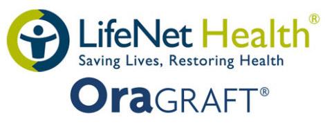 LifeNet Health (ライフネットヘルス)