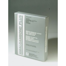 Amalgambond-Plus Kit  アマルガムボンド キット