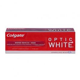 Colgate Optic White 歯磨き粉 3.5oz