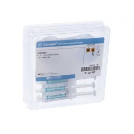 Ultradent Consepsis Kit