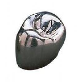 3M ESPE Iso-Form テンポラリークラウン (右上/第二小臼歯用) U-58