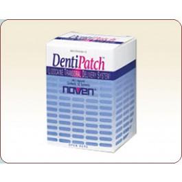 Dentipatch (デンティパッチ)