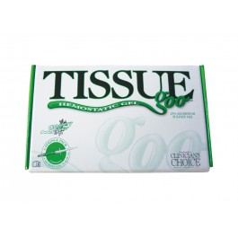ティシューグー Tissue Goo