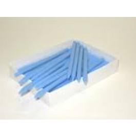 DeLar Wax Pencils