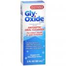 Gly-Oxide (グリオキサイド) 60ml