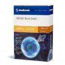Infuse® Bone Graft  Small Kit