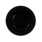 ロケーター Black Processing Replacement Male 4個入