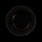ロケーター Black Processing Replacement Male 20個入