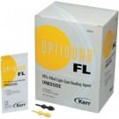オプティボンド FL - ユニドース キット OptiBond FL Unidose Kit