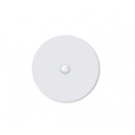 BlueSkyBio Cone Beam Markers (110/Box)