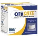 OraCote 吸収性コラーゲンドレッシング