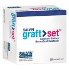 グラフトセット カルシウムサルフェート GraftSet Calcium Sulfate Bone Graft Material