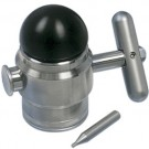Ace Bone Mill