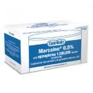 COOK-WAITE MARCAINE 0.5%  (185-2557)