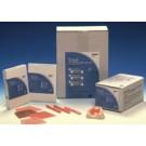 Triad Denture Base Material 30 Sheet - Regular Pink Fibered