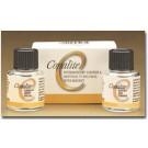 コパライトセット(バーニッシュ&うすめ液)Copalite set(Varnish&Thinner/Solvent)(4001)