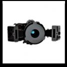 fluor_eyes Nikon R1C1 Flash