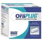OraPlug 吸収性コラーゲンプラグ