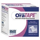 OraTape 吸収性コラーゲンテープ
