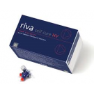 RIVA Self Cure HV A3 グラスアイオノマー