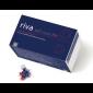RIVA Self Cure HV A2 グラスアイオノマー
