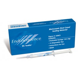 EndoSequence BC Sealer