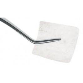 Creos 吸収性ペリカディウムメンブレン 1.5x2.0cm