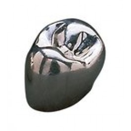 3M ESPE Iso-Form テンポラリークラウン (左下/第一小臼歯用) L-45