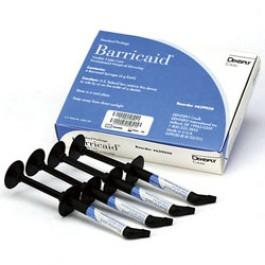 バリケード  Barricaid (639052)