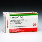 Lignospan Forte (リグノスパン・フォルテ)