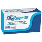 AlloSculpt-3D パテ 2.0cc
