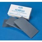 Alminax Wax Compound 9/bx
