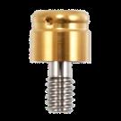 HEX-LOCK (HL) 5.0 (HEX)-5.0mm