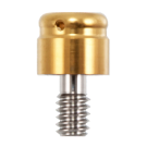 HEX-LOCK (HL) 5.0 (HEX)-3.0mm