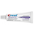 Crest 3D White Brilliance 歯磨き粉 0.85oz 72本入り