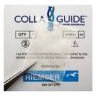 CollaGuide® コラーゲンメンブレン 15x20mm