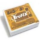 ツルーフィックス truFIX システム