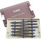 Site Dilator Kit