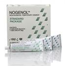 ノージノール スタンダード Nogenol Standard Package