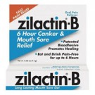 Zilactin-B