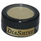 DIASHINE POLISHING COMPOUND - FINE