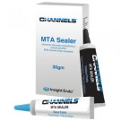Channels MTA Sealer