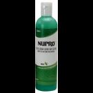 Nupro 2% Neutral Sodium Oral Solution 中性フッ素ジェルミント