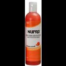 Nupro 2% Neutral Sodium Oral Solution 中性フッ素ジェルオレンジ
