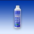Pascal Neutral Fluoride Gel 2% APF 16oz PH7 中性フッ素ジェルミント